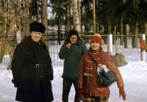 1992.02-к Чайке 4
