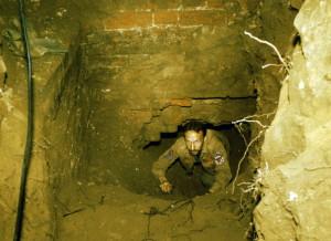 1992.07.26-Подземелья 16