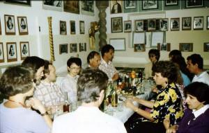1993.06.11-ДР Ганькина 2