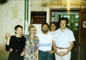 1993.07-Св и кинодокументалисты 9