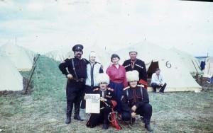 img172(1991)