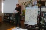 Проект национального парка «Куриха»