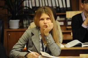 KOV_4359