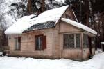 «Финские» дома – это наша история