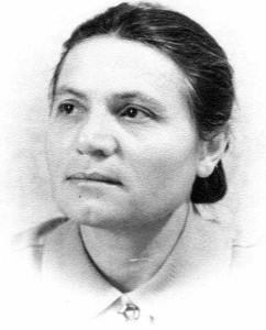 Л.Я.Пахарькова