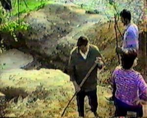 14 1992 Купальня