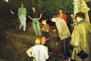 15 1992.07.26-Подземелья 2