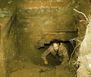 16 1992.07.26-Подземелья 18