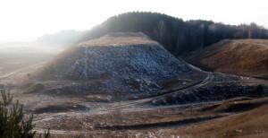 24 2009.12.12 Итяково Назарову 60-Г 076