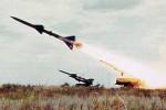 История организации противовоздушной обороны города Сарова