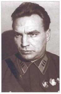 32. Валерий Павлович Чкалов,1937, из архива Мемориального музея В. П. Чкалова