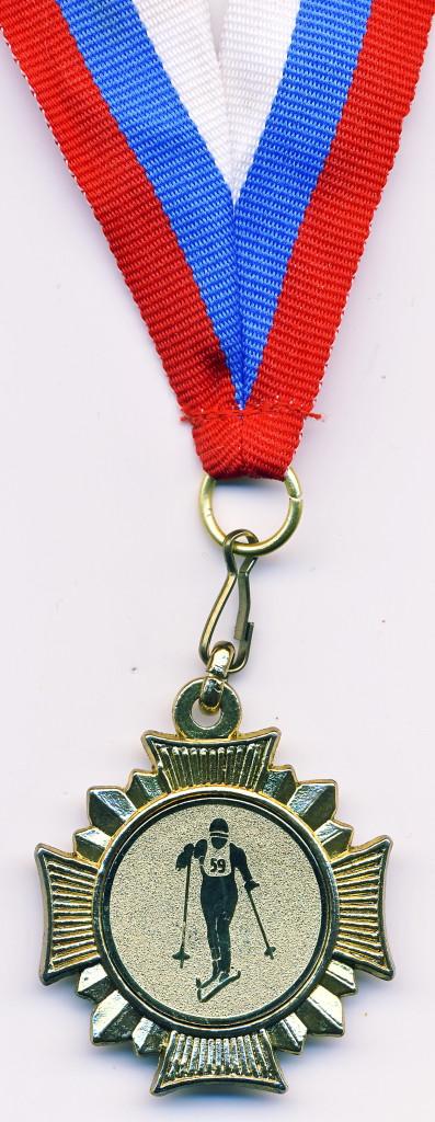26-29 мемориал Музрукова крест