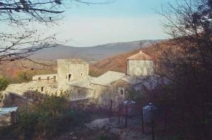 Крым-93-95 088