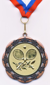 ВМ1 2012 XX теннисный турнир ВНИИЭФ-обр