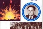 Журнал «Атом» к 100-летию Л.В.Альтшулера