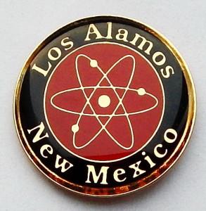 А501 Los Alamos