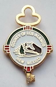 А502 NEW MEXICO