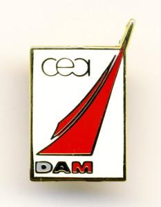 А6 1990-е cea DAM 13х18 жм цанга-Голубев
