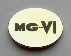 А6 1992 MG-VI (Альбукерке) 22х17 жм цанга ASI