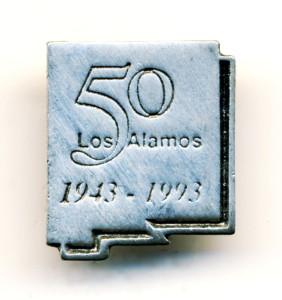 А6 1993 Los Alamos 50 19х22 бм цанга-Белугин
