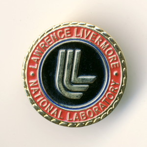 А6 1997! LLNL 25 жм цанга CHINA-Голубев