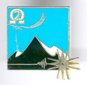 А6 1999 Омега 2 22мм жм гэ цанга Китай-В.Степанюк
