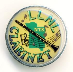 А6 LLNL CLARNET 25 бм цанга-Демидов