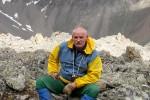 Заслуженному путешественнику России-Александру Баринову – 60!