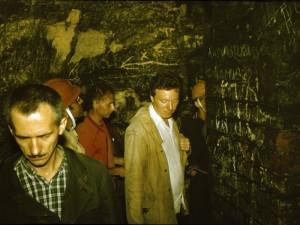 1992.07.26-Подземелья 10