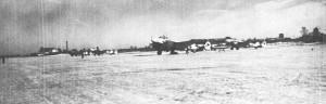 Рисунок 1 - Аэродром Сейма