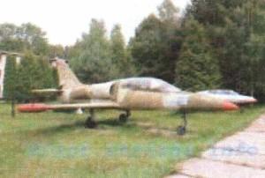 Рисунок 10 - Альбатрос и Дельфин (на дальнем плане)