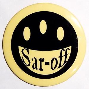 С134 Sar-off