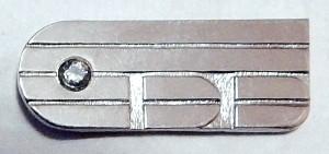 С2 2002 СББ 10 лет 26х10 сталь фианит цанга ИП Козлов А.В. НН 150шт