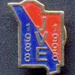 117 JVE 1988 1998