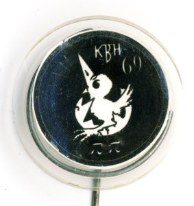 В2 1969 (16) КВН 30мм фото под оргст игла