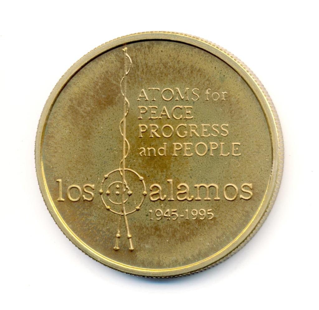 АМ4 1995 50 Los Alamos 38 жм-Кочанков-обр