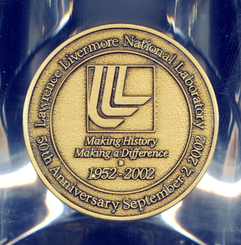 АМ4 2002 LLNL 63 16-87 жм в оргст 1 1-Илькаев