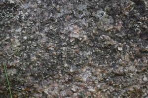 11) Структура «камня №1»_resize