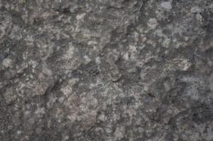 19) Структура «камня №4»_resize