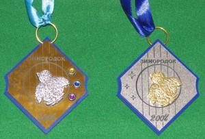 2008-zim-Медали-РИМУС