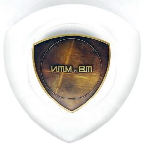 1984 ИПМ и ВТ-обр-кат
