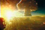 Краткая хроника атомной науки и техники   РСФСР – СССР  — России