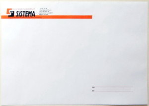 Ккорп 2012 Система 323х229