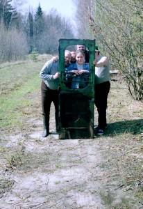 Куриха-Илев 15(2004)