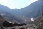 Урановый проект и альпинисты