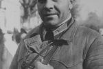 40-я Отдельная мотострелковая бригада. Незаслуженно забытая участница Битвы за Кавказ.