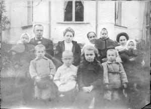 1905 и7
