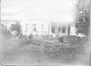 1906и6