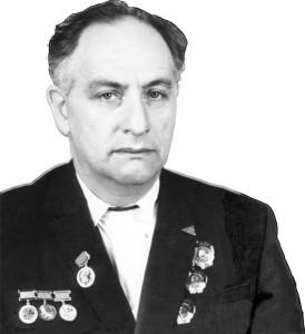 Альшулер Л.В._