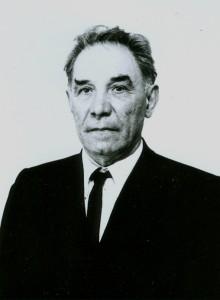 Артёмов Г.В.